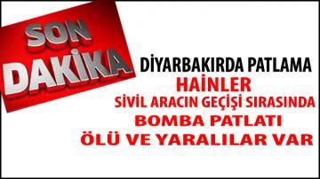 Hain Tuzak