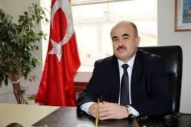 """Vali Dağlı:"""" Milletimiz istiklaline ve istikbaline sahip çıkmıştır."""