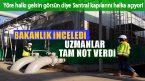 OKE SANTRALİ ZİYARETE AÇIYOR!