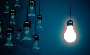 YEPAŞ Borçtan Elektrik Kesemeyecek!
