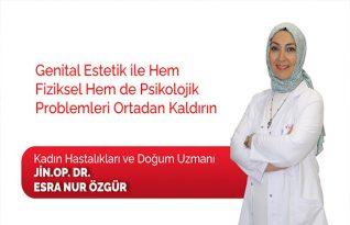 BAH GENETİK SORUNLARI ORTADAN KALDIRIYOR!